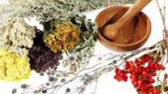 Як лікувати аритмію народними методами