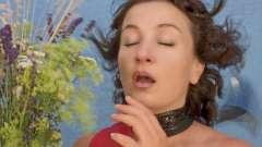 Як лікувати бронхіальну астму народними засобами
