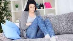 Як лікувати зовнішній геморой