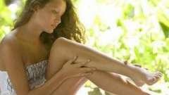 Як лікувати варикозне розширення вен на ногах?