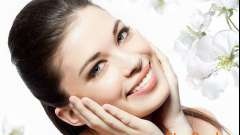 Лазерна косметологія постакне - ефективність в позбавленні від вугрової висипки і викликаних нею наслідків