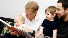 Як навчити дитину запам`ятовувати