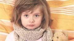 Як вилікувати дитині бронхіт швидко: 14 простих способів
