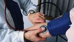 Як підняти тиск в домашніх умовах? Поради та рекомендації гіпотоніки