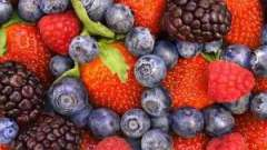 Як знизити холестерин в крові за допомогою правильного харчування? Різні методики.