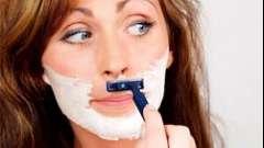 Як знизити підвищений тестостерон у жінок