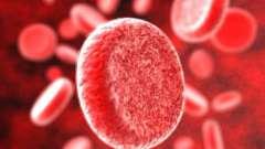 Як підвищити гемоглобін