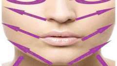 Як правильно наносити макіяж очей. 9 важливих моментів