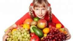 Як правильно підібрати вітаміни для дітей, в яких випадках можливе передозування?