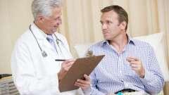 Як правильно вибрати лікарські препарати, що розчиняють камені в нирках