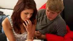 Як убезпечити себе від небажаної вагітності народними засобами