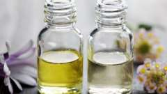 Як застосовувати касторове масло для особи від прищів