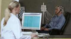 Як перевірити судини головного мозку і шиї