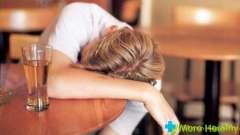 Як в домашніх умовах зупинити запій: правила і методи