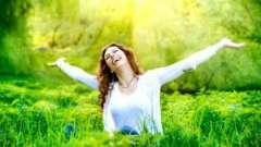 Як відновити лактацію після перерви в грудному вигодовуванні