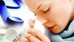 Як вибрати ефективний противірусний засіб