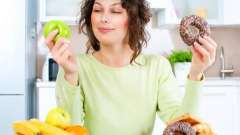 Холестерин: в яких продуктах його найбільше