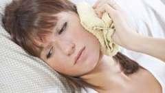 Як вилікувати лімфовузли на різних стадіях захворювання