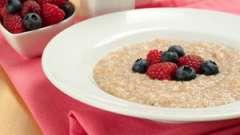Який сніданок для тих, що худнуть можна вважати ідеальним?