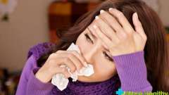 Краплі в ніс при грудному вигодовуванні: можна чи не можна використовувати