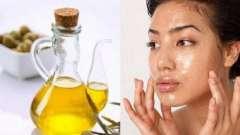 Кетамін для обличчя від зморшок і пігментрих плям: відгуки, застосування
