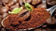Рецепт ароматної кави з кардамоном