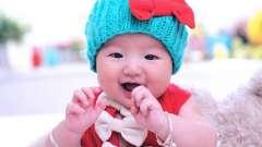 Коли проходить лактозная недостатність у новонароджених?