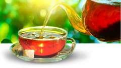 Дізнатися ціну монастирського антипаразитарного чаю