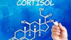 Кортизол в крові: діагностика і норма гормону