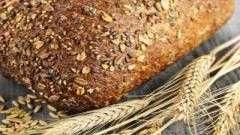 Кремній в продуктах харчування, або головний хімічний елемент земної кори