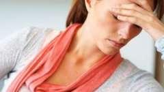 Кров із заднього проходу у жінок: причини під час спорожнення і методи лікування