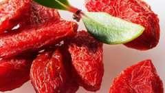 Купити ягоди годжі: лікувальні властивості відомі давно