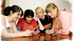 Куріння підлітків - епідеміологія, наслідки та профілактика