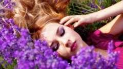 Трояндова олія для волосся: як застосовувати? Рецепти, цілющий вплив