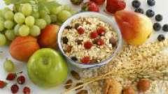 Лікувальна дієта при гіпертонії