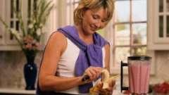 Лікувальна дієта при захворюванні шлунка - про режим харчування і склад раціону