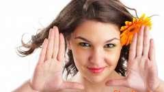 Лікування акне - місцева і системна терапія хвороб шкіри