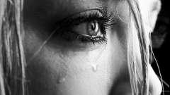 Лікування депресії народними засобами