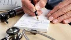 Лікування хронічного простатиту - основні пункти терапевтичної програми