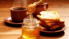 Лікування медом для всіх підійде, від виразки позбавить, застуда пройде