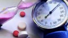 Кращі ліки від гіпертонії