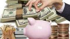 Мрії про безбідної старості: як накопичити грошей