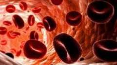 Перніциозная анемія