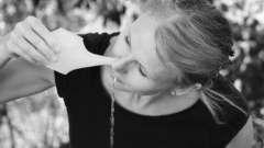 Метод «кукушка» в домашніх умовах: в особливості процедури
