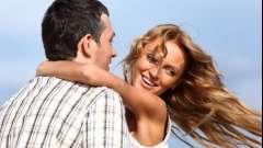 Тривалість сексуальної активності у сильної статі