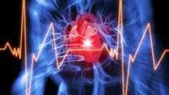 Чому можуть виникати болі в області серця