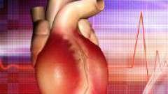 Міокардит - запалення серцевого м`яза