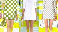 Мода 2013: красиві сукні на кожен день