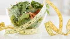 Народні засоби для схуднення живота