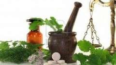 Народні засоби лікування чистотілом. Корисні властивості чистотілу, способи застосування